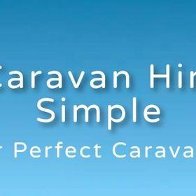 static caravan holidays uk