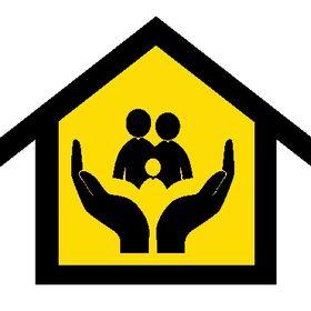 Homes of Promise Uganda