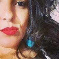 Raquel Luz