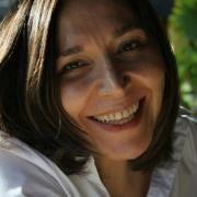 Deborah Bretas