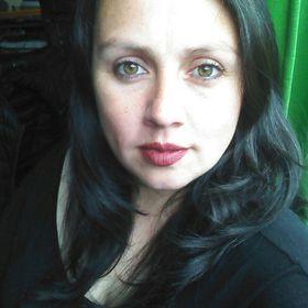 Natalia Ester Varas Gutierrez