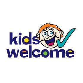 kidswelcome