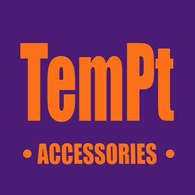 Tempt Accessories