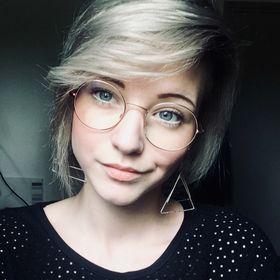 Morgane Le Thellec