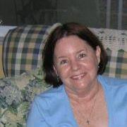 Debbie Eskew