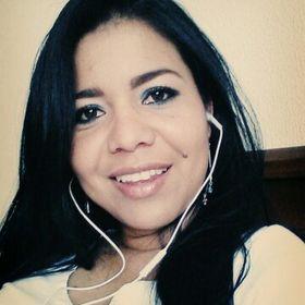 Yeimi Cristina