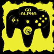 Gaming Outpost Alpha