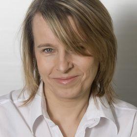 Laura Chołodecka
