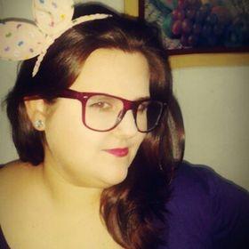 Paola Manera
