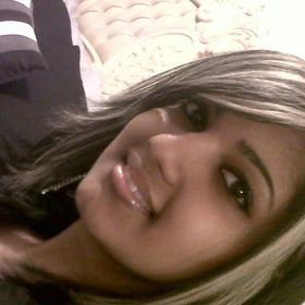 Adila Ally