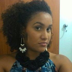 Vivian Pires