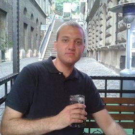 Péter Kukucska