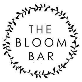 The Bloom Bar