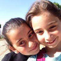 Pınar Gülten
