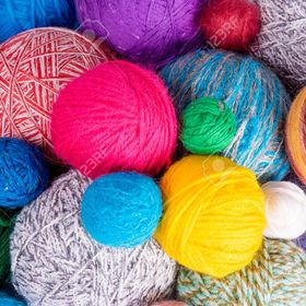 Knitting designs for everyone