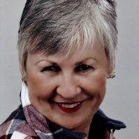 Sue LaPoint DeLeonardis