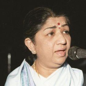Shreya Kaur