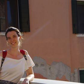 Florence Gagnon