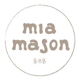 B&B Mia Mason
