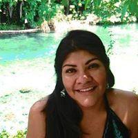 Iris Karina Rodriguez Garcés
