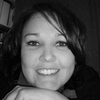 Anneke Steenkamp