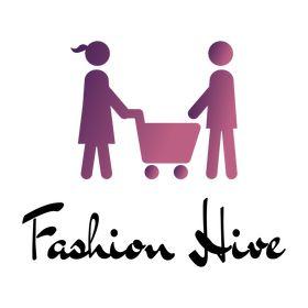 Fashion Hive