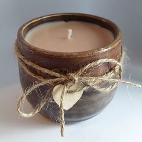 Pumpkin Pie *NEW* Hand Poured Bakery Scents Soy Candles Tarts /& Votives