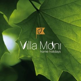 Villa Moni Home Holidays