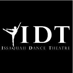 Issaquah Dance Theatre