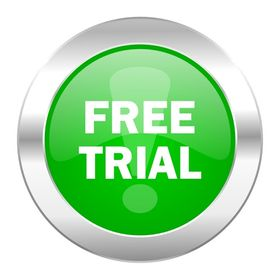 FREE SAMPLES & TRIALS