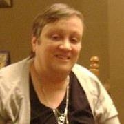 Susan Betts-Brubaker