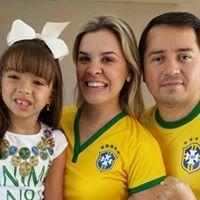 Cacau Oliveira