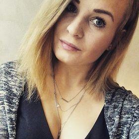 Emma Ahlvik