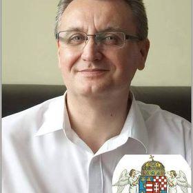Orendt Mihály