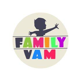 FamilyVAM