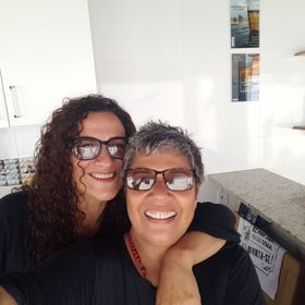 Ana Lúcia Pinheiro