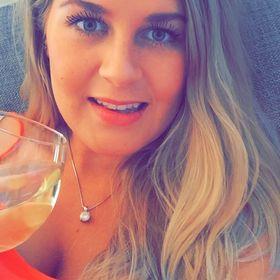 Josephine Bjerkenes