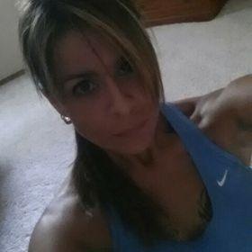 Tara Rodriguez