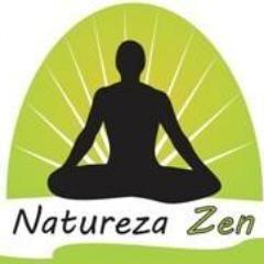 Natureza Zen