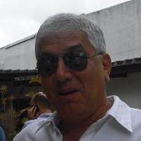 Claudio Roberto Lapa