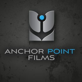 Anchor Point Films