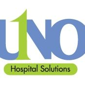 UNO Hospital Solutions