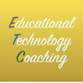 EdTech Coaching