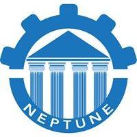 Neptune Realestate