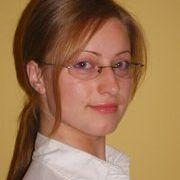 Renata Piskorz