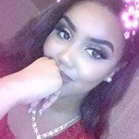 Amina Faysal