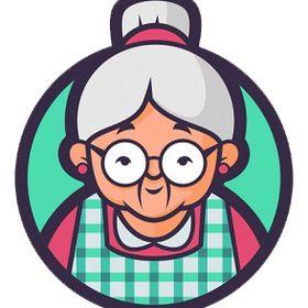 Guia de abuela | Remedios caseros, Belleza, Moda, Manualidades