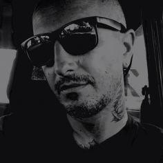 Davide Capone Tattoos