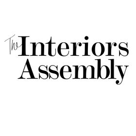 The Interiors Assembly