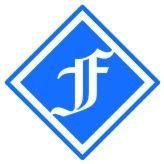 Fhyzics Business Consultants Pvt. Ltd.